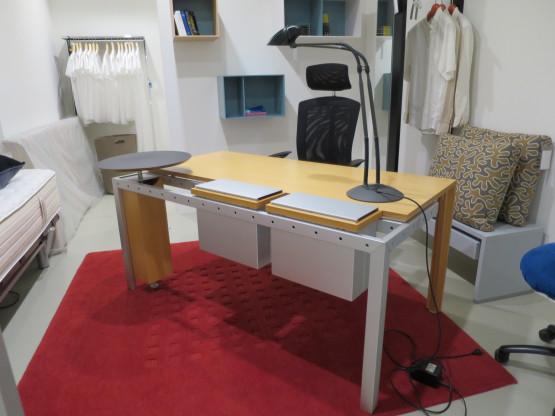 Cor Schreibtisch