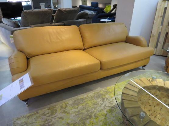 Sofa Contur-408 von Contur