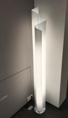 Artemide Stehle hersteller artemide stehleuchte chimera designermöbel münster