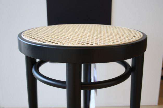 Remarkable Bugholzhocker 214 Rh Pdpeps Interior Chair Design Pdpepsorg