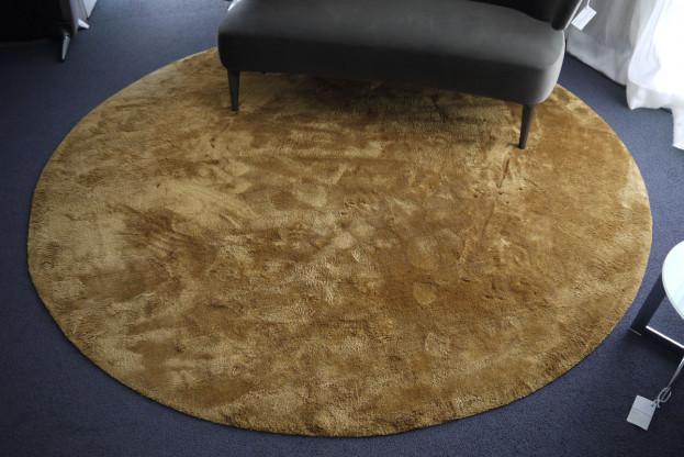 teppich bonn elegant bonn herrlich stadtische galerie wolfsburg bonn haus mobel schones zuhause. Black Bedroom Furniture Sets. Home Design Ideas