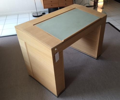 Ceccotti Schreibtisch