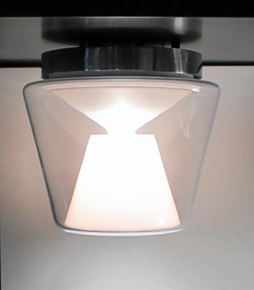 Serien Lighting ANNEX Ceiling M