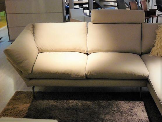 wk sofa leder ecksofa hudson iv rechts echtleder dub cognac with wk sofa leder perfect wk sofa. Black Bedroom Furniture Sets. Home Design Ideas
