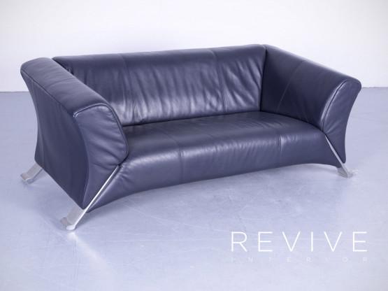 Zweisitzer Couch. Beautiful Fabulous Sofa Leder Braun Zweisitzer ...
