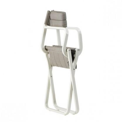 Ethimo Studios Director´s Chair