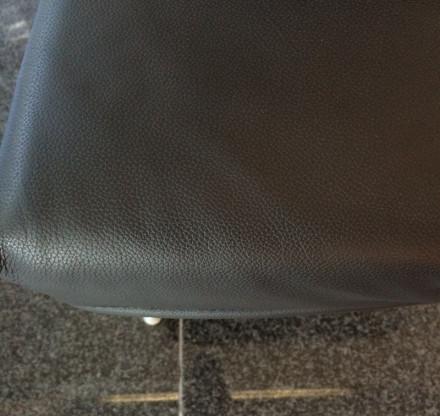 stuhl martina von bonaldo designerm bel k ln. Black Bedroom Furniture Sets. Home Design Ideas