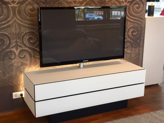 Spectral Tv Mobel Designermobel Krefeld