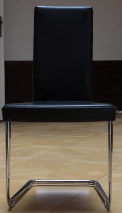 Stuhl Krag Designermöbel Dresden