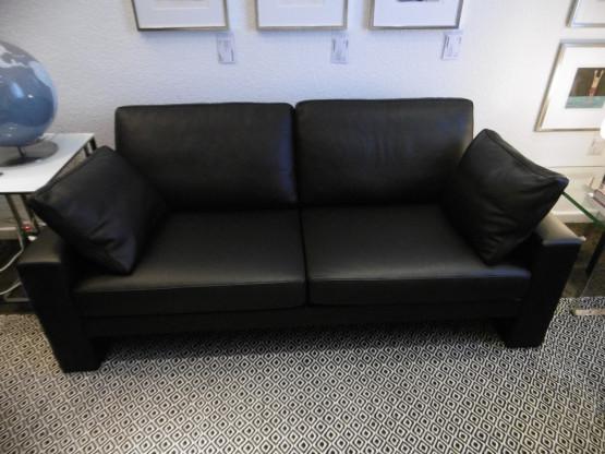 Sofa CLARO