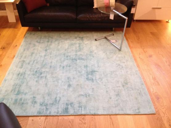 teppich oldenburg great mini altbau in oldenburg couch u das erste wohn u fashion magazin with. Black Bedroom Furniture Sets. Home Design Ideas