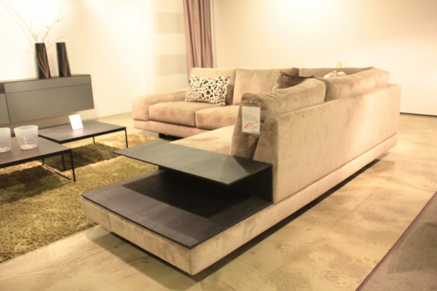 Sofa Violetta ANDRIA