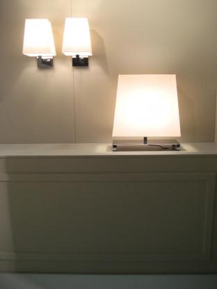 Tischleuchte Designermobel Koln
