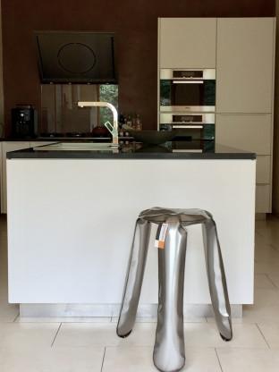 Zieta Plopp Kitchen Stool