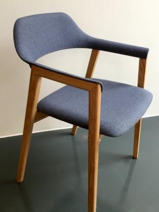Stuhl Ten von Conde House