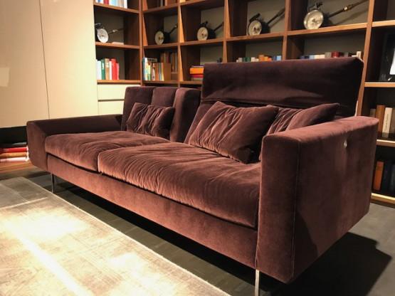 embrace i br hl designerm bel berlin. Black Bedroom Furniture Sets. Home Design Ideas