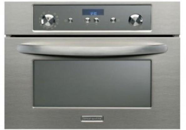 KitchenAid KMCS3610 Microwelle