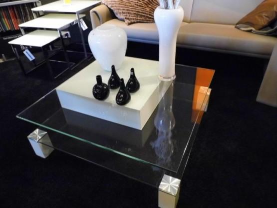 Couchtisch Theben von der Fa. Dreieck Design
