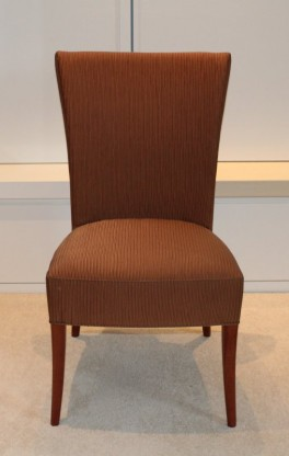 """Stuhl """"TAKI"""" - 6 Stück vorhanden (Preis pro Stück)"""