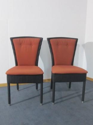 Loom Chair Mod. Nova von Accente