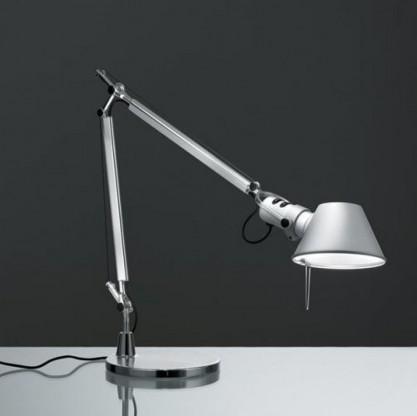 Tischleuchte Tolomeo LED - NEU -