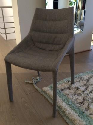 Stuhl Outline von Molteni&C