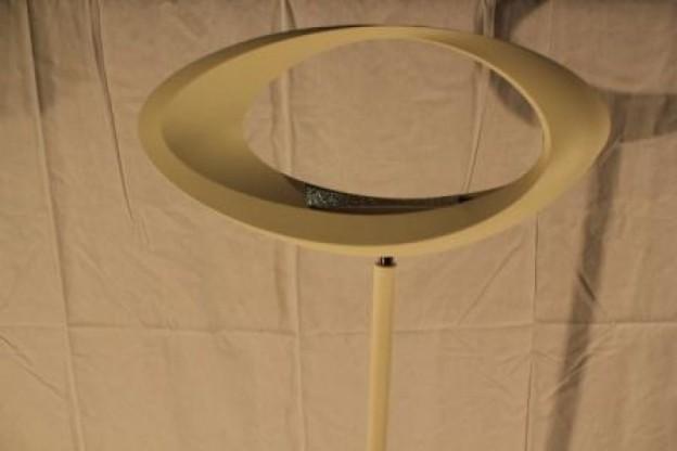 Artemide Stehle artemide cabildo stehleuchte designermöbel köln