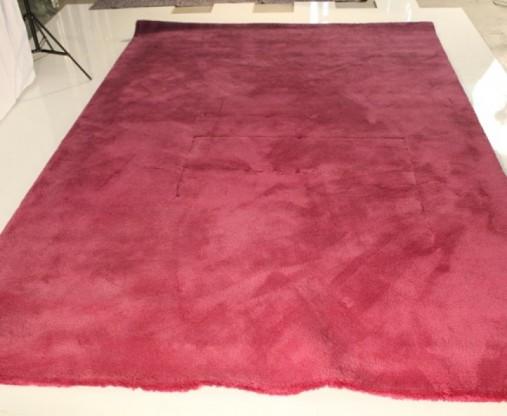 CARPET SIGN Teppich 2 x 3 m.