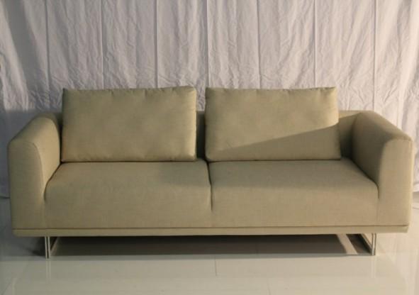 PIURE  SID, Sofa