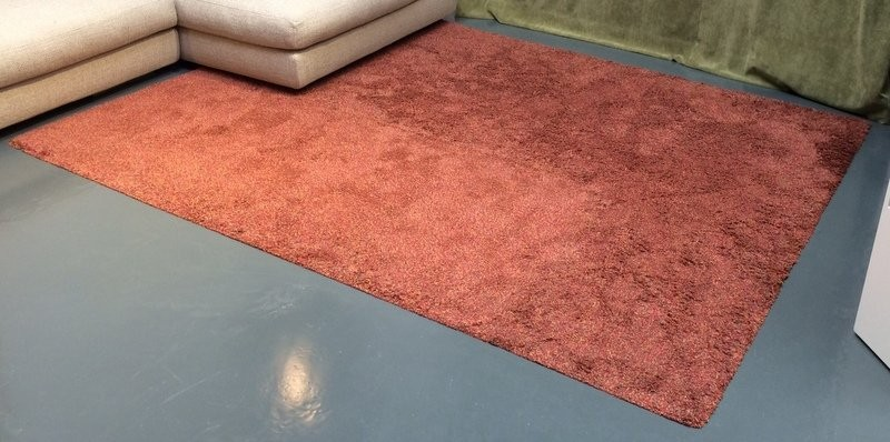 Teppich Quivive von Carpet Sign