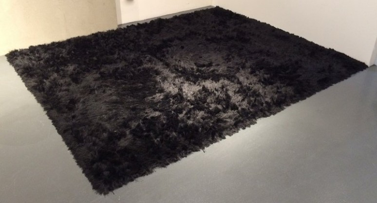 Teppich Moos Noble von Living Carpets