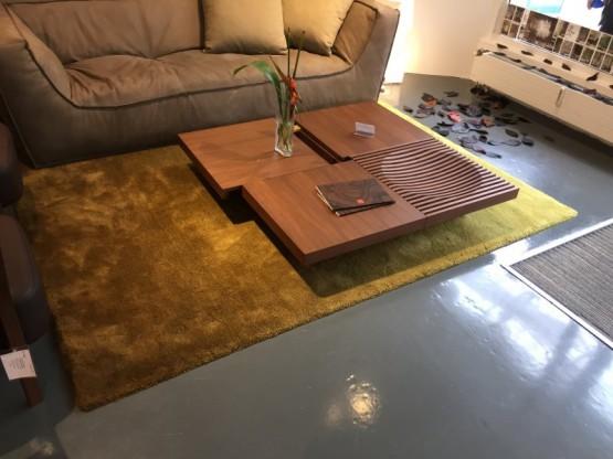 Teppich Cameleon 25 von Carpet Sign