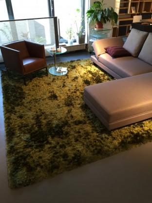 Teppich SG Airy Premium von Kymo