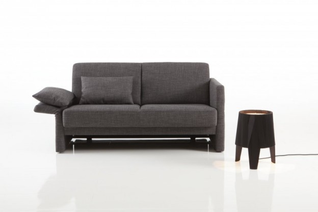 schlafsofa cara br hl sippold designerm bel k ln. Black Bedroom Furniture Sets. Home Design Ideas