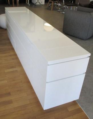 cube gap raumteiler sideboard designerm bel karlsruhe. Black Bedroom Furniture Sets. Home Design Ideas