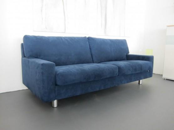 Sofa Erpo Classic 400