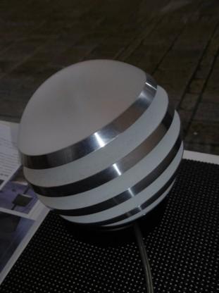 Tischlampe BULO