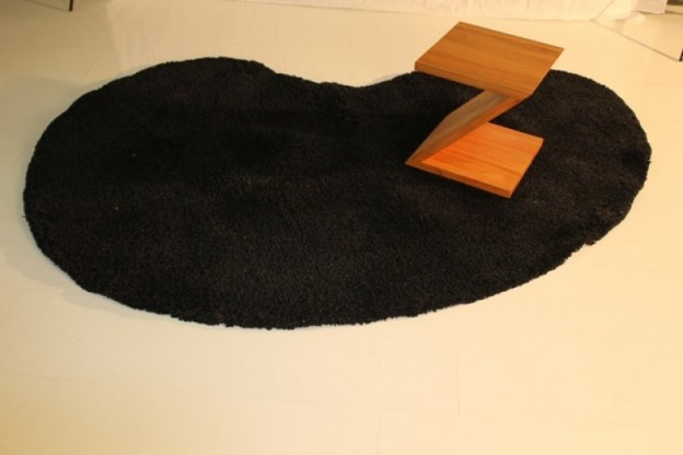 KINAST Teppich 240 x 170 cm