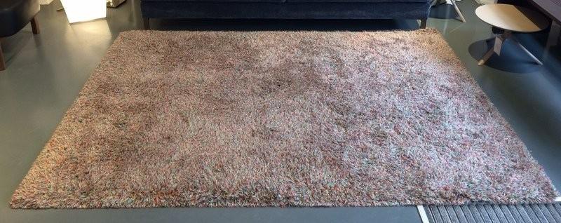 Teppich Sauvage von Carpet Sign