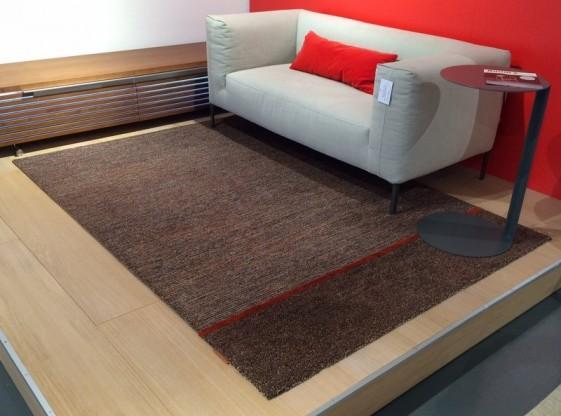 teppich connect von carpet sign designerm bel k ln. Black Bedroom Furniture Sets. Home Design Ideas