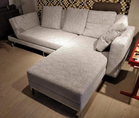 sofa four two 2 von br hl designerm bel k ln. Black Bedroom Furniture Sets. Home Design Ideas