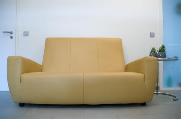 Designer Sofa Longa Gerard van den Berg ~ Klassiker architonic