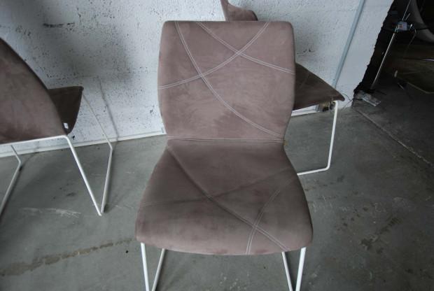 6 Stühle SORA von Willisau