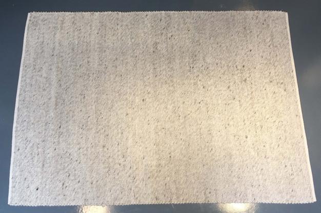 Teppich Seth von Liti Carpets
