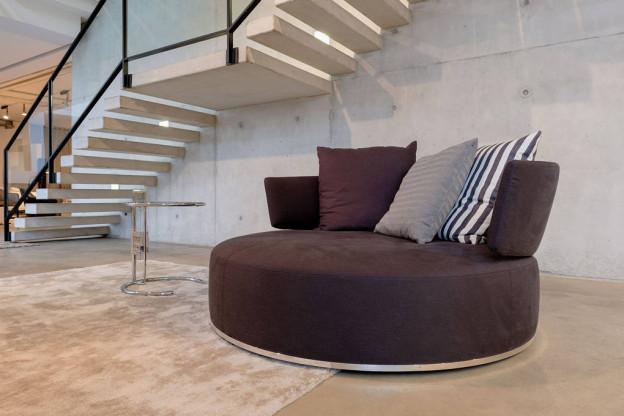 Sofa AMOENUS
