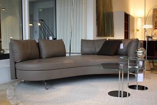 Sofa DS 167/30