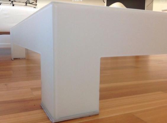 Designermöbel Stuttgart glastisch glas italia designermöbel stuttgart