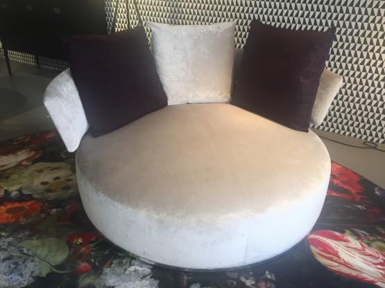 Sofa, Hersteller B+B Itlia