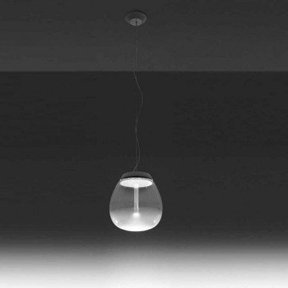 Artemide Empatia 36 Sospensione LED-Pendelleuchte
