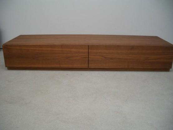 [more] R5 Typ 12 Nussbaum / 180 x 25cm